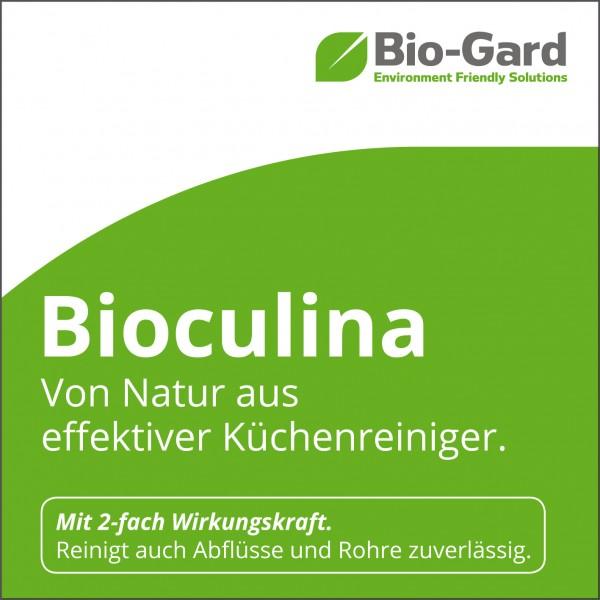 """Bio-Gard """"Bioculina"""" Küchenreiniger, 2 x 1 Liter"""