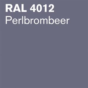 4012-klein