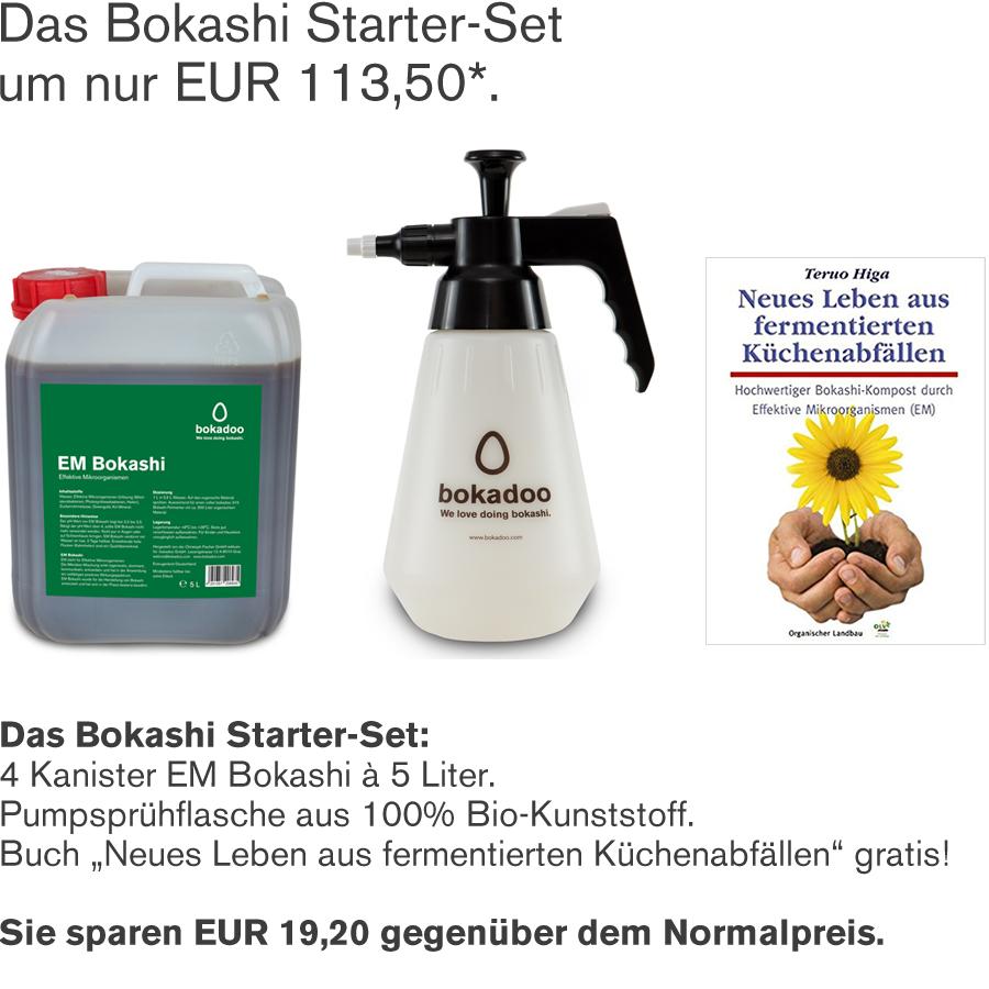 bokadoo_Bokashi_StarterSet