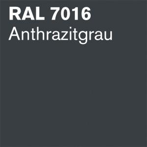 7016-klein